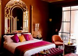 moroccan style bedroom furniture moroccan style bedroom critieo moroccan style bedroom decorating ideas credit moroccan style bedroom furniture