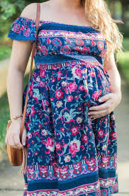 best 25 affordable maternity dresses ideas on pinterest