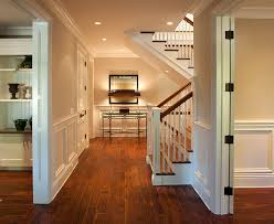 colonial homes interior colonial home home bunch