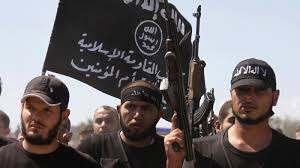 Rebel Syrian Flag Syrian Rebels Fear Radicals May Hijack Revolt Npr