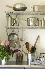 42 best pot rack images on pinterest kitchen kitchen ideas and