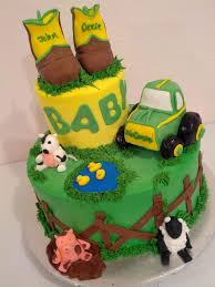 deere baby shower baby deer cake ideas 51792 deere baby shower cake set