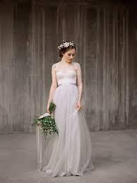download grey wedding dresses wedding corners