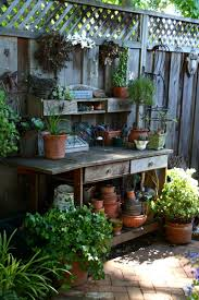 Ideas For Small Garden by Patio Ideas For Small Spaces Home Design Ideas And Pictures