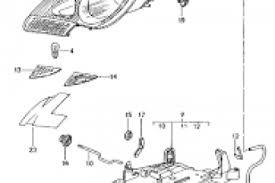 porsche cayenne 955 wiring diagram wiring diagram