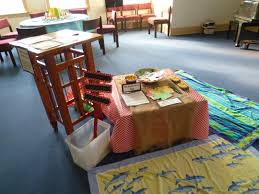 thanksgiving table prayer hope4ce u2013 a place where innovative ideas and lesson plans can be