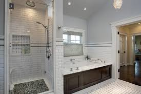 British Home Stores Bathroom Accessories by Arts U0026 Crafts Bathrooms Pictures Ideas U0026 Tips From Hgtv Hgtv