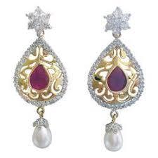 bengali earrings gold earrings in kolkata west bengal sone ki baliyan