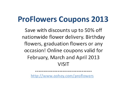 Flowers Com Coupon 28 Flowers Com Coupon Code 1 800 Flowers Com Coupons Free