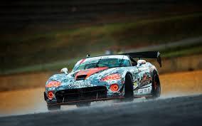 drift cars wallpaper dodge viper car formula drift viper drift drift rain sports hd