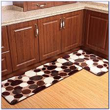 Rubber Backed Area Rugs Washable Kitchen Rugs Without Rubber Backing Best Kitchen Ideas 2017