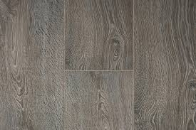 laminate grandeur balterio 594 wellington oak mydesigndrops
