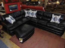 American Made Living Room Furniture Graystone Furniture And The Sofa Gallery