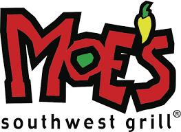 moe u0027s southwestern grill restaurants shopfiu office of
