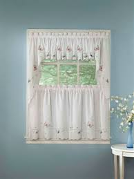 kitchen curtains thecurtainshop com