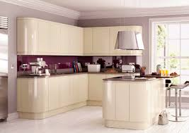 high gloss acrylic kitchen doors reviews doors cabinets t to high