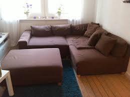 Wohnzimmer Gebraucht Berlin Eckcouch Gebraucht Berlin Die Besten 25 Ikea Ecksofa Ideen Auf