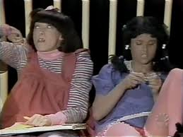Lily Tomlin Rocking Chair Classic Snl Review January 22 1983 Lily Tomlin