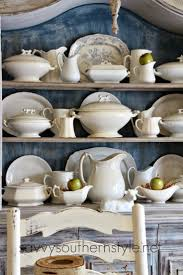 199 best white ironstone images on pinterest dishes white