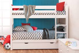 Stompa Classic Bunk Bed 42 Bed Uk Modern And Italian Contemporary Furniture At