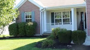 sold 1 868 sqft home built in 2000 as builder s model open sold 1 868 sqft home built in 2000 as builder s model open split bedroom floor flan fenced yd