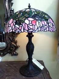tiffany lights for sale 250 best tiffany lamps images on pinterest tiffany ls stained