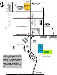 buckley afb map tag events national guard association of colorado