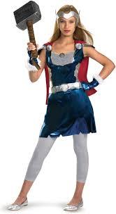 katniss everdeen costume spirit halloween 216 best costume ideas for tweens images on pinterest costume