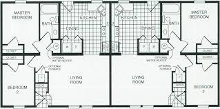 prestige manufactured homes duplex 7264