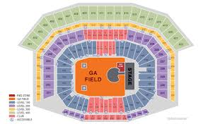 livermore outlets map levi s stadium santa clara tickets schedule seating chart