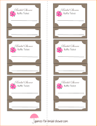 doc 644415 ticket format for word free u2013 event ticket template