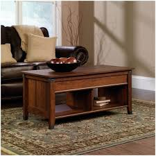 Big Lots Furniture Sale Fabulous Winning Big Lots Furnature - Big lots browse furniture living room