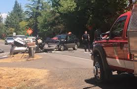 weather radar table rock lake three people taken to hospital following multi vehicle crash