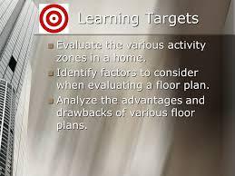 floor plan basics ppt video online download