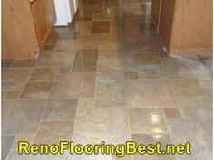 great discount tile flooring tile flooring