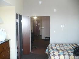 2 bedroom suites san antonio room one bed room suite picture of drury plaza hotel san