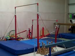 Bars For Home by Awesome Gymnastic Bars For Home On Gymnastics Bars For Home Low