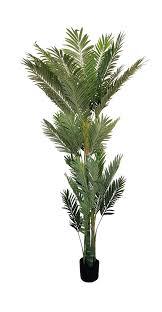 large artificial palm tree 180cm 25009 180 s k optimus
