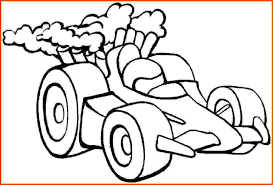 race car coloring pages race car color pages gif sponsorship letter