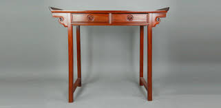 altar table for sale 07 may 2015 chinese furniture asian works of art the 888 blog
