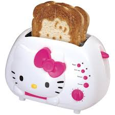 Toaster Poacher Price Archives Best Toaster Reviews