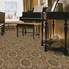 home style okemos carpet lansing hardwood and holt tile