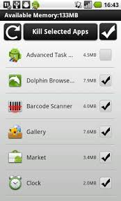 android task killer easy task killer for android free zwodnik