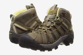 womens keen hiking boots size 11 13 best hiking boots for 2018