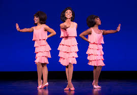 motown the musical returns to detroit in april broadwayindetroit