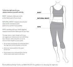 blouse size chart s clothing size sizing chart