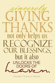 thankful thursday be thankful thursday gratitude and