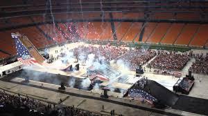 cape town stadium floor plan nitro circus live at fnb stadium opening youtube
