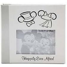 Mickey Mouse Photo Album Your Wdw Store Disney Photo Album 200 Pics Minnie And Mickey