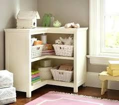 Corner Bookcase Units Pretentious Living Room Corner Unit Medium Size Of Corner Unit
